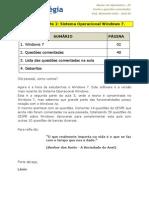 Aula 05_Informática - parte 2 - Windows 7.Text.Marked