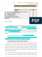 Aula 00 - Direito_Processual_Penal.text.Marked