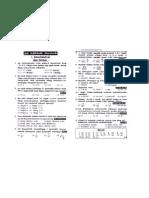 12th Physics Book Back Onemark With Anser Focus eBooks TM