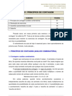 Aula 01 - Raciocínio Lógico.Text.Marked.pdf