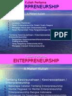 Enterpreneur-1