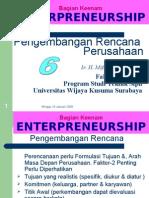 Enterpreneur-6