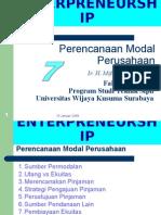 Enterpreneur-7