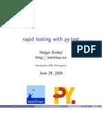 ep2009-rapidtesting