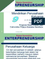Enterpreneur-9