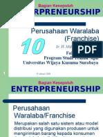 Enterpreneur-10
