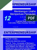 Enterpreneur-11