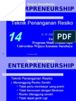Enterpreneur-13