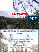 Analisis Visual Del Corregimiento La Playacasi Final(1)