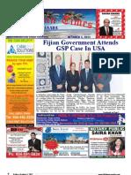 FijiTimes_Oct 5 PDF