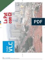 CIUDAD VLC-Edición 176 (05-10-12)