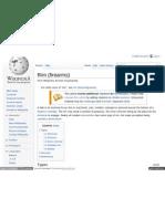 En Wikipedia Org Wiki Rim Firearms