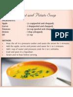 DS soup2