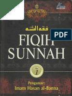 FiqhSunnah1