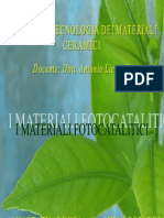 materiali_fotocatalitici