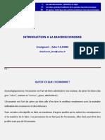Introduction Generale Fond Gris
