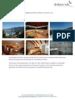 Cavtat Accommodation  2012-2013.pdf