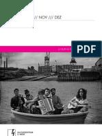 Folder 2012 Quartal4