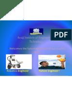 Netaji Institute of Engineering & Technology_banner