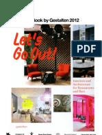 Press Highlights Jan-Oct 2012
