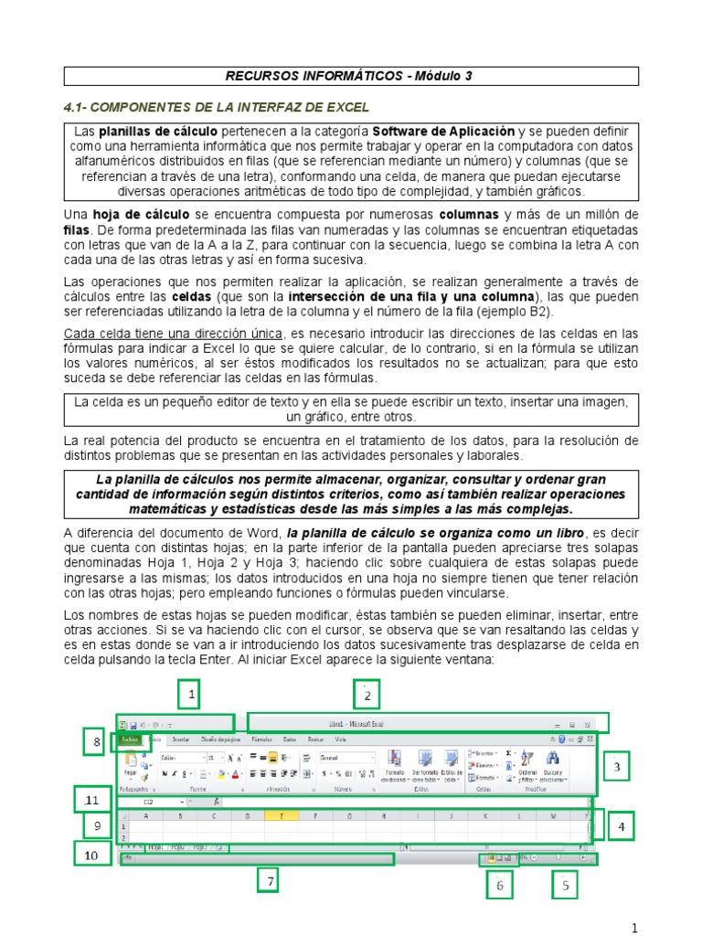Recursos_Informáticos M3 UES21