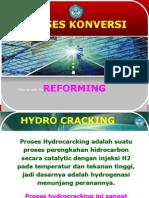 Konversi 2c Reformer