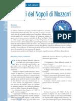 i Segreti Del Napoli Di Mazzarri