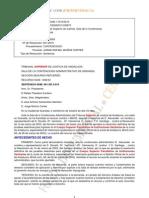 recurso 1466-2003