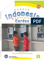 BukuBse.belajarOnlineGratis.com Kelas III SD MI Bahasa Indonesia Membuatku Cerdas Edi Warsidi-0