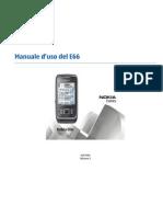 Nokia_E66-1_UG_it