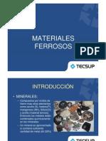 Sesión 2 - Materiales ferrosos [Modo de compatibilidad]