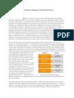 diversificationstrategyofadityabirlagroup-120109235357-phpapp02
