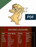 Aqa chem1 w ms jan10pdf intermolecular force chemical bond development of periodic table urtaz Images