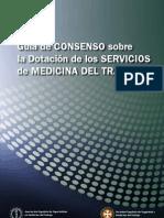 GUIA_consenco_ dotación_SMDT