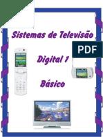 Apostila Sistema de TV Digital 1