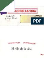 el-hilo-de-la-vida-1193834817722243-2