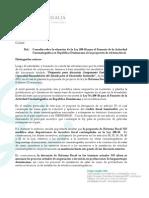 Consulta Reforma Fiscal Sujeto 10
