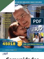 Jornal do Itagiba