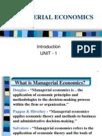 Mgl Economics Chapter 2