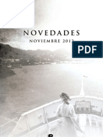 BoletinNovedades_NOVIEMBRE2012