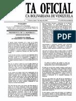 LEY ORGANICA DEL TRABAJO, LOS TRABAJADORES Y LAS TRABAJADORAS