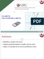 CE11_2012_1_Clase_4.1