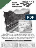 547564_Amtrak_9-30-2012_3x7