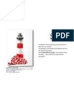 Brochure Smart Shore Center