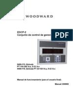 EGCP-2