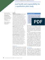J Fam Plann Reprod Health Care-2012-Brown-44-7
