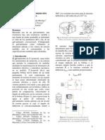 INSTRUMENTOS DE MEDICIÓN ELÉCTRICA lab 1 fisica 3