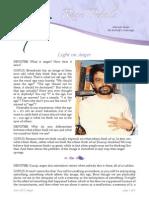 06•RP-June 2012 (interactive)
