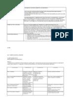 Tarea_mediacion_materiales y Metodos Entrega (Reparado)