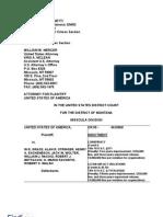 usvwrgraceindictmenthttp://news.findlaw.com/hdocs/docs/asbestos/uswrgrace20705ind.pdf.